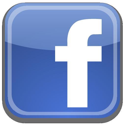 Facebook - Raamatupidamine